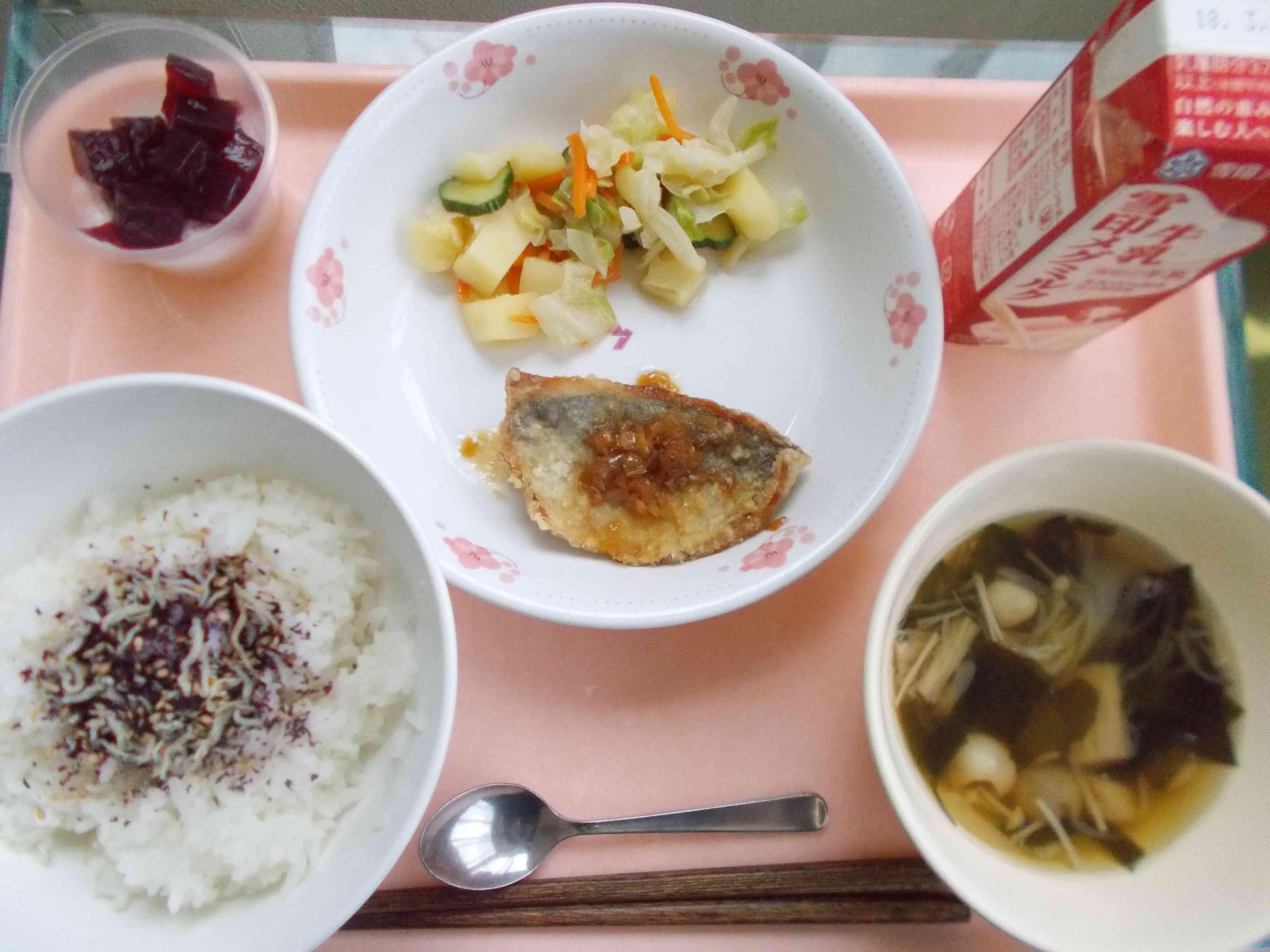 梅雨の行事食.JPG